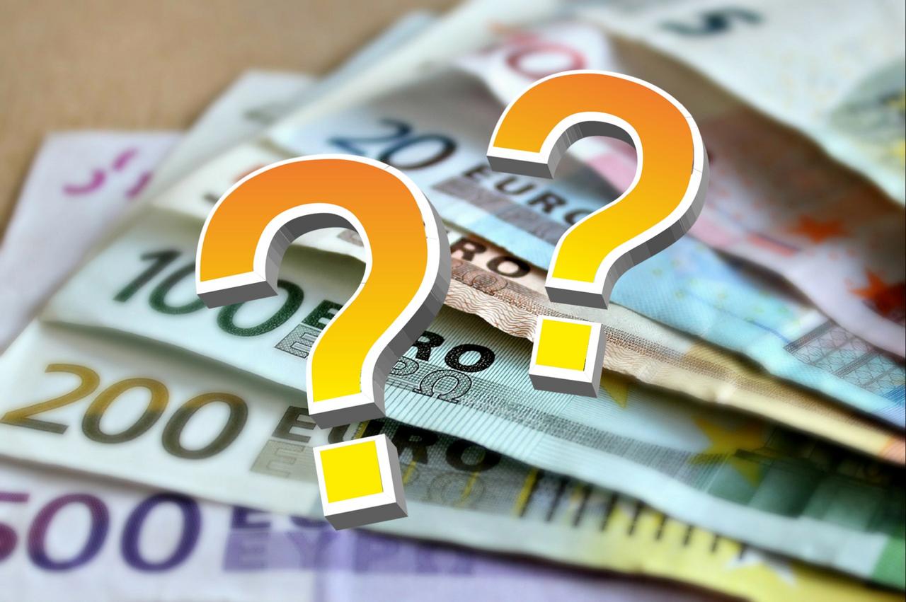 2500-Euro-Gewinn rückt näher