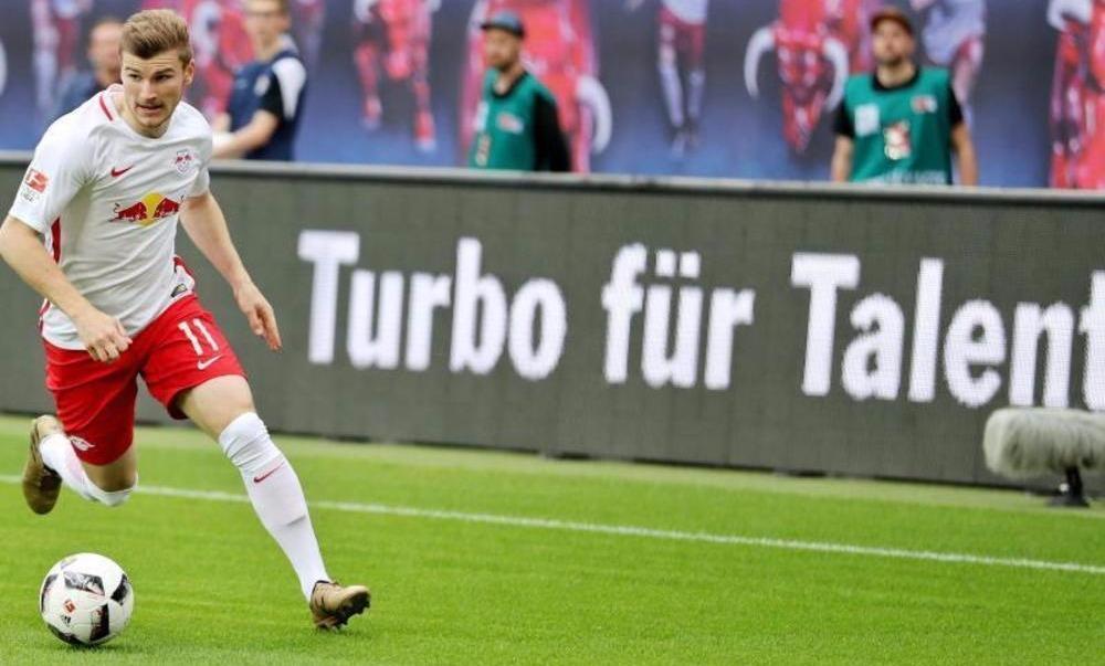 Tops und Flops der Bundesliga