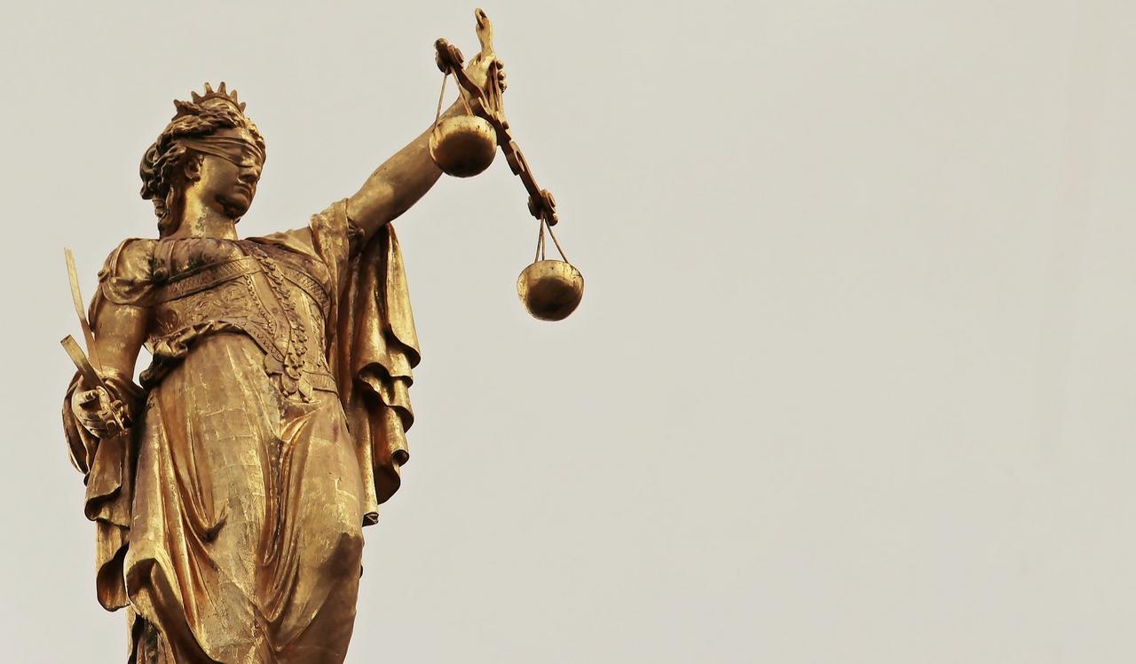 """Angeklagter spricht von """"Kurzschluss"""""""