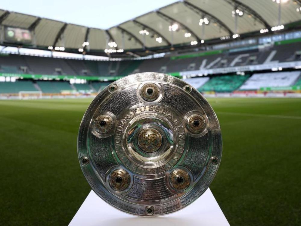 Bundesliga vor Sommer der Ungewissheit