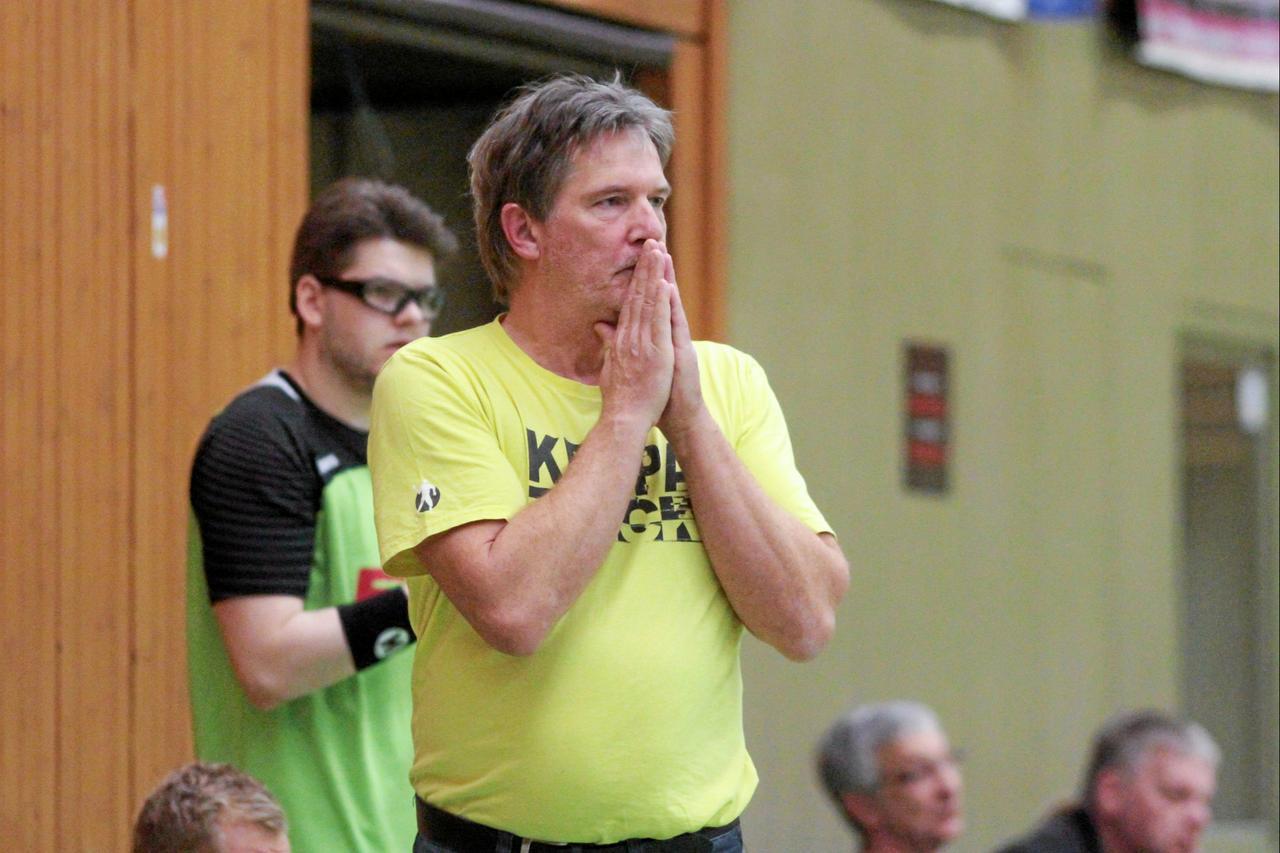 Langelsheim verzichtet auf Relegation