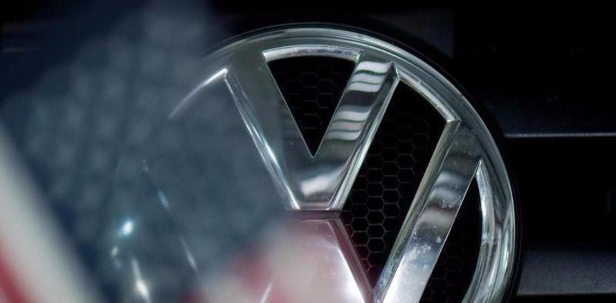 VW bekennt sich schuldig
