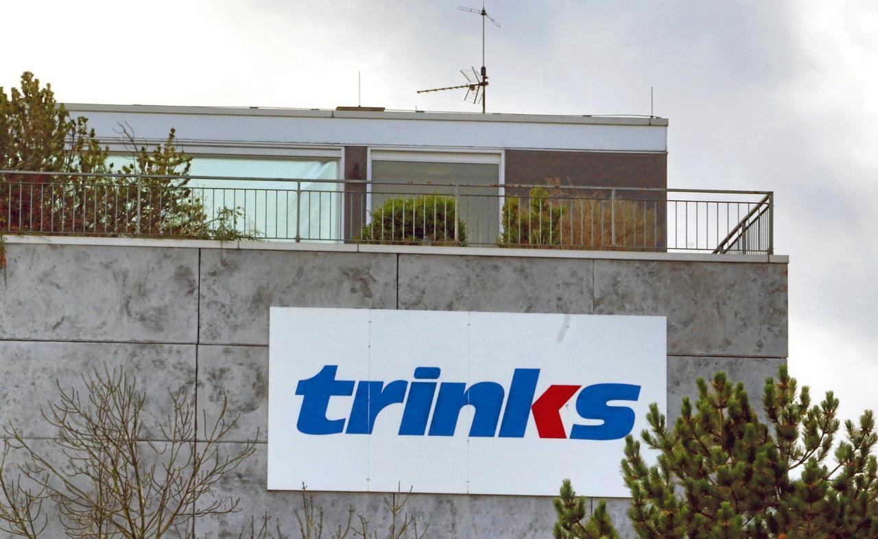 170 Jobs: Trinks verlässt Goslar