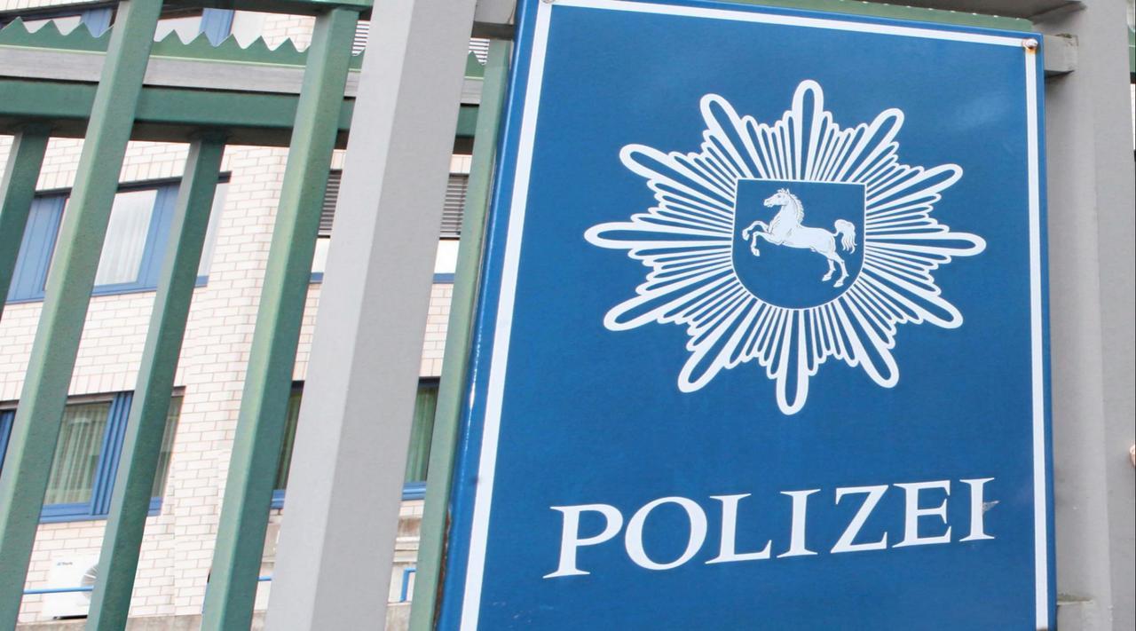 """""""Logis"""" bei der Polizei kommt teuer"""