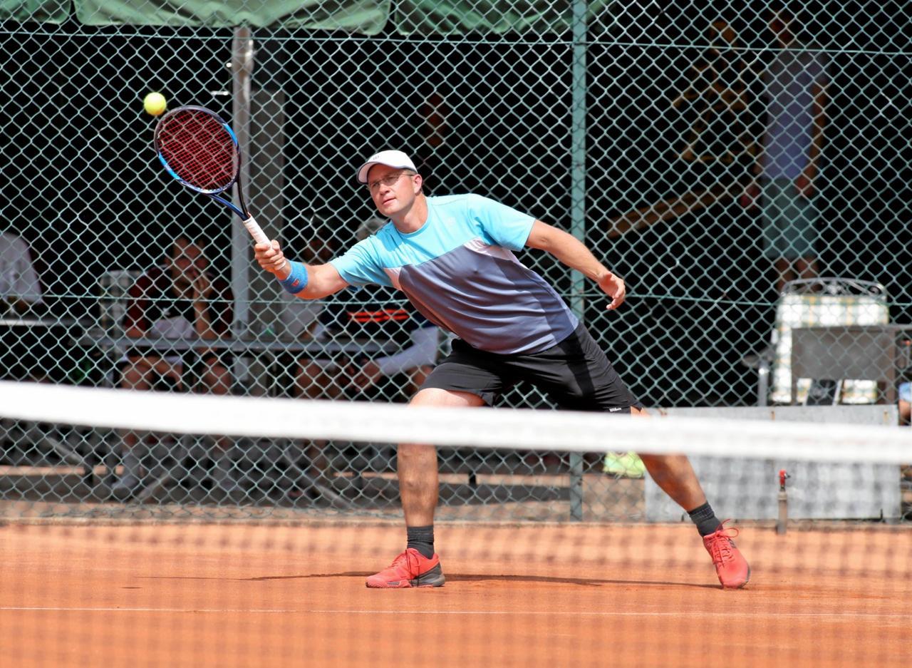Hahndorfer Turnier bestätigt guten Ruf
