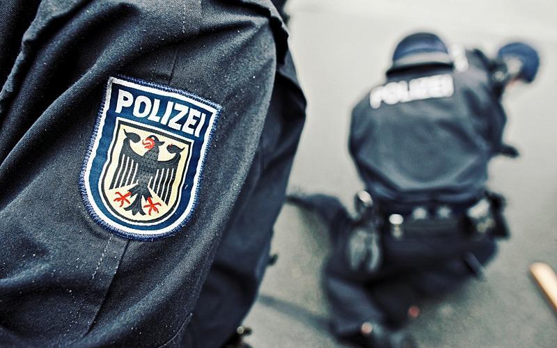 Schwarzfahrer wurde per Haftbefehl gesucht