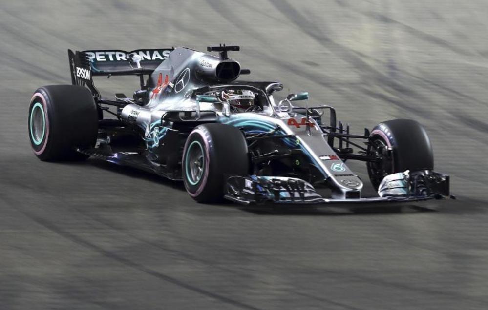 Vettels WM-Hoffnungen schwinden