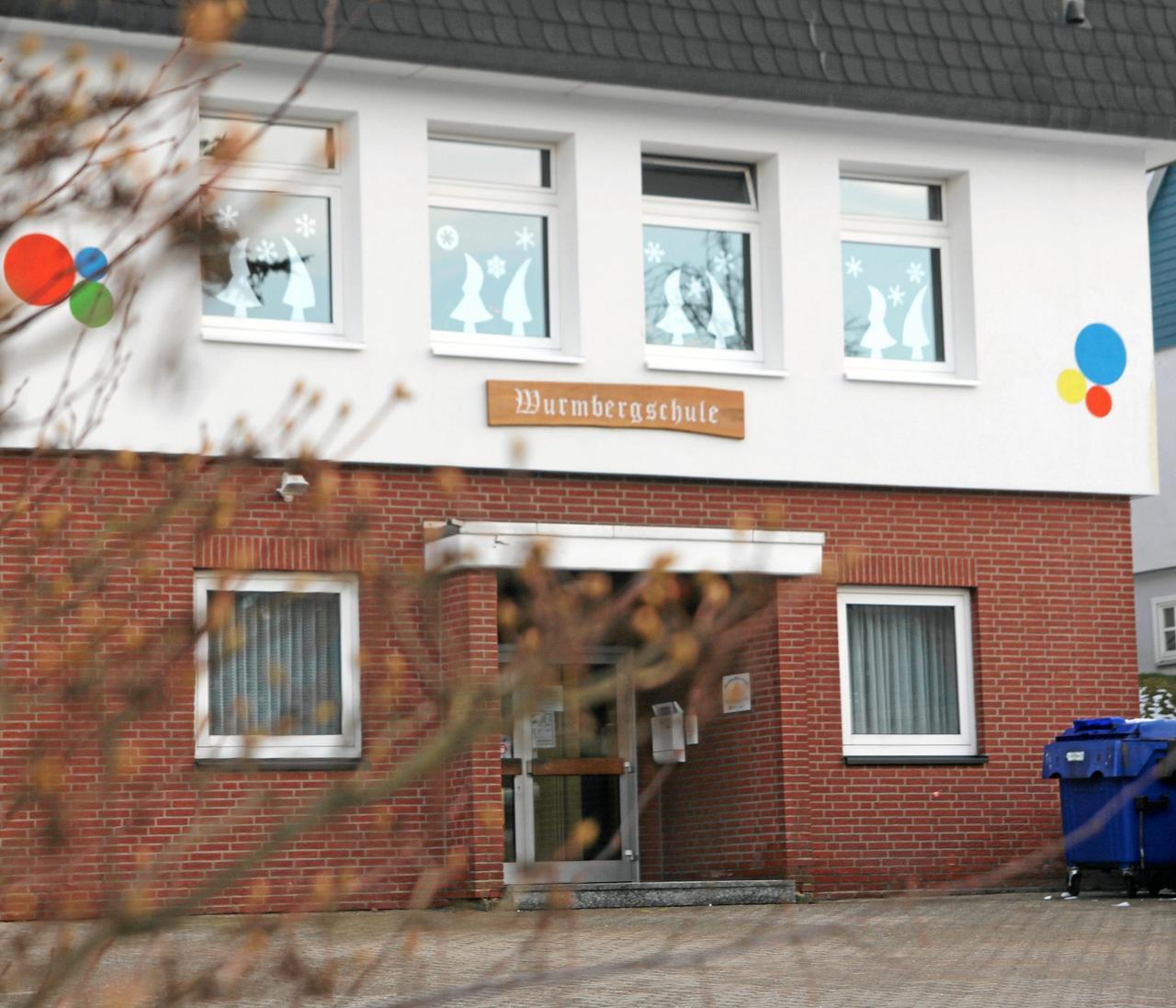 Land: Unterrichtsversorgung in Braunlage liegt bei 100 Prozent