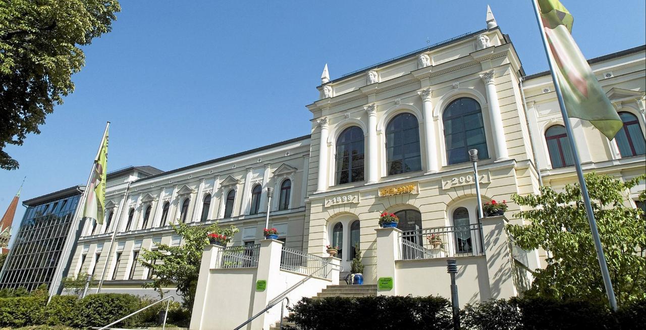 Spielbank Braunschweig