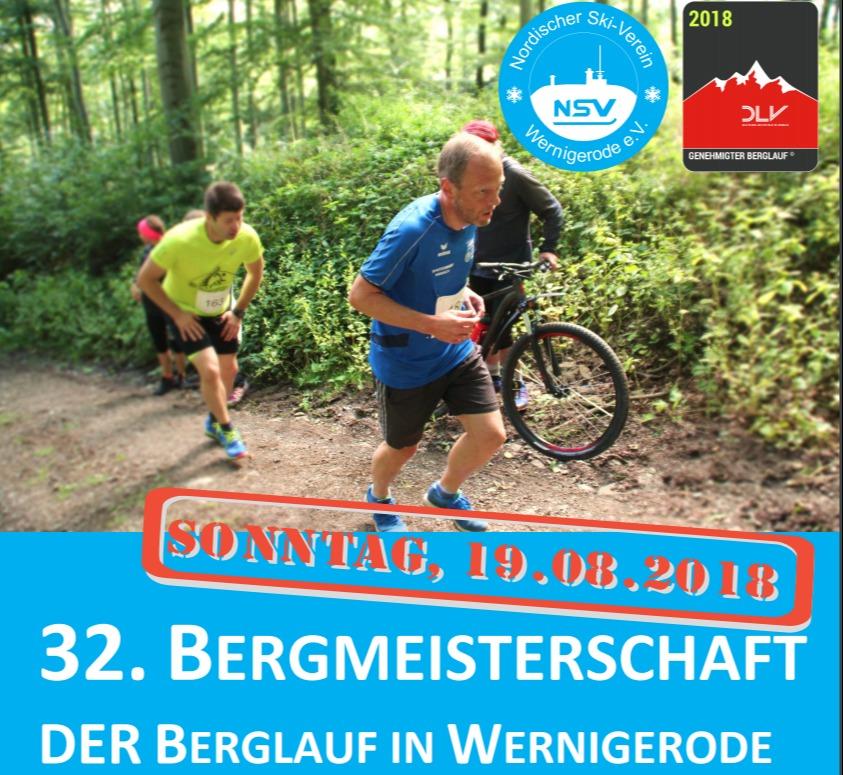 Auftakt der Tour de Harz in Wernigerode