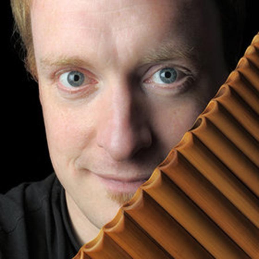 """Orgelfestival """"Vox Organi"""" in Seesen"""