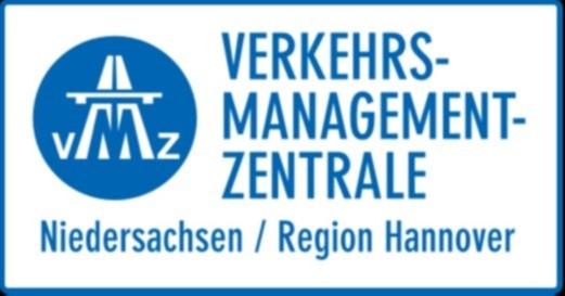 Ausfahrt Bockenem auf der A7 gesperrt