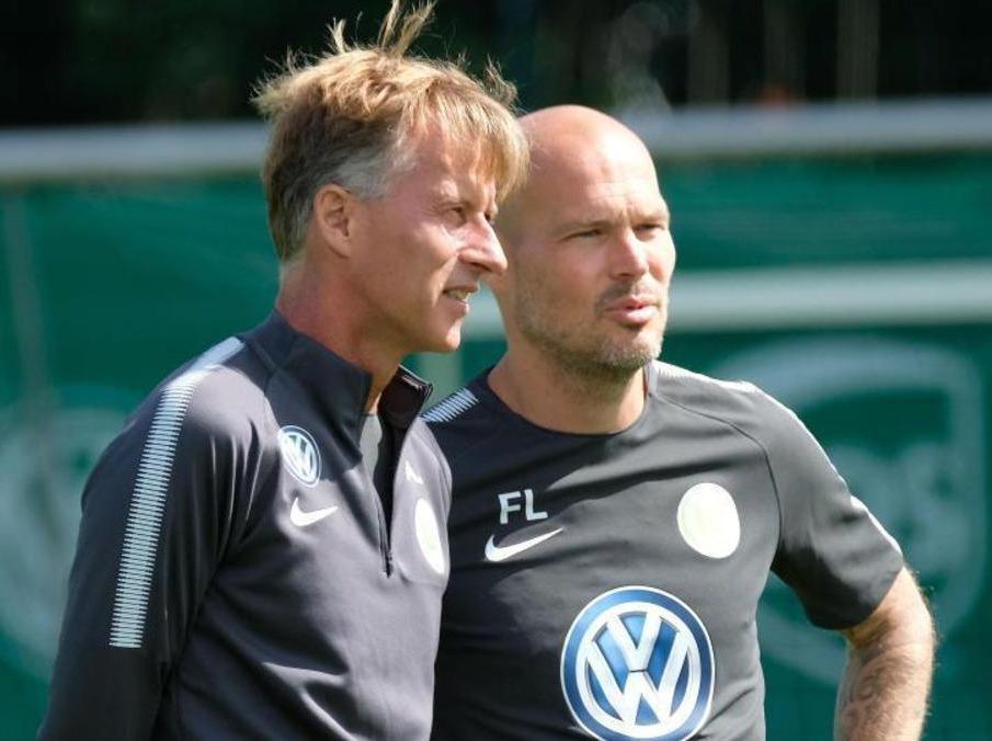 VfL-Coach kritisiert