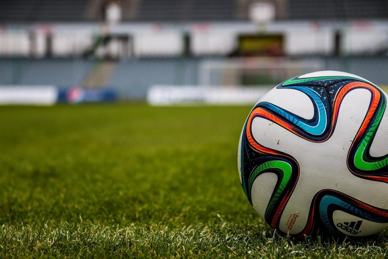 Pokalendspiele der Junioren in Schladen