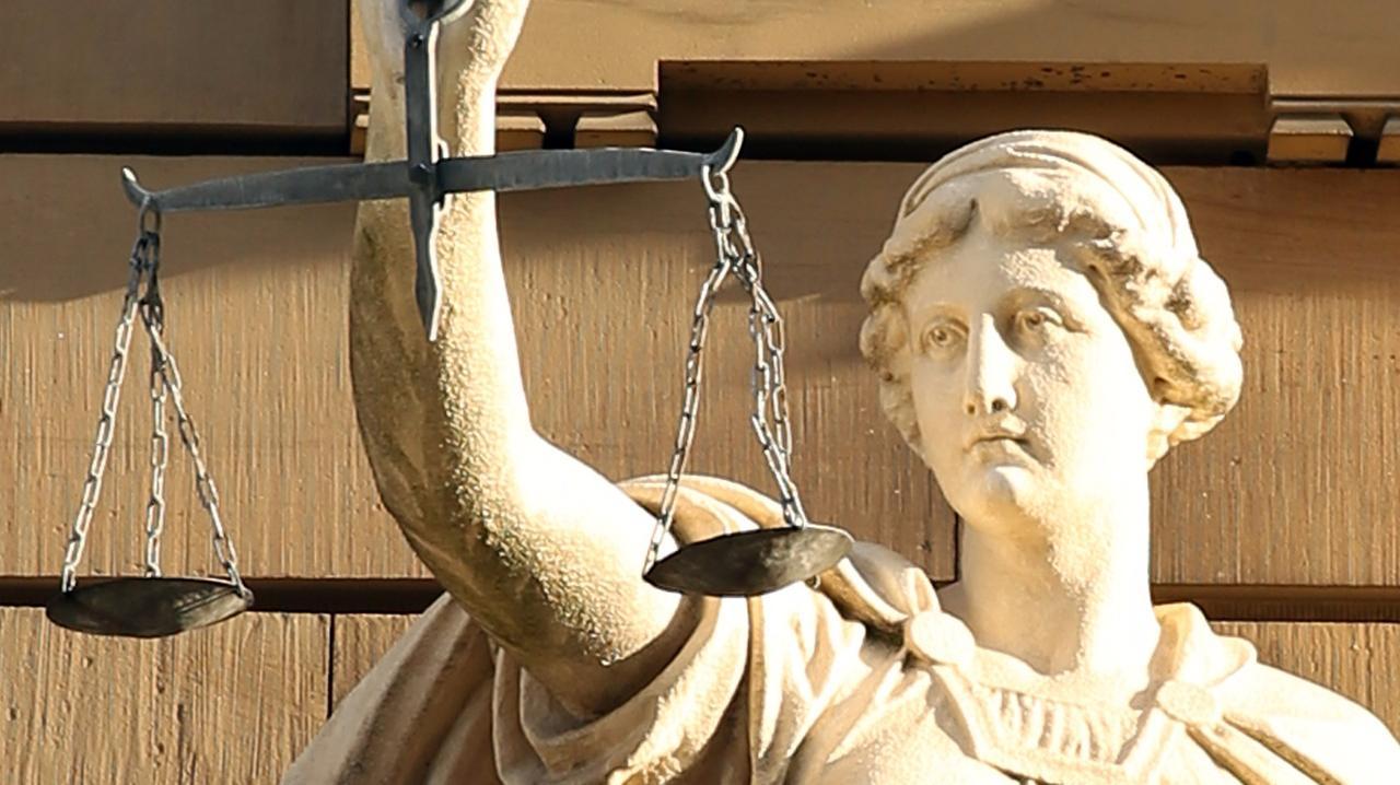 Wernigeröder auf der Anklagebank