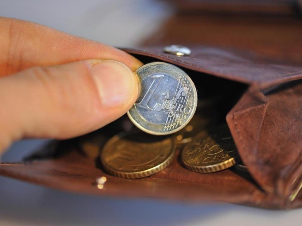Mindestlohn soll auf über 10 Euro steigen