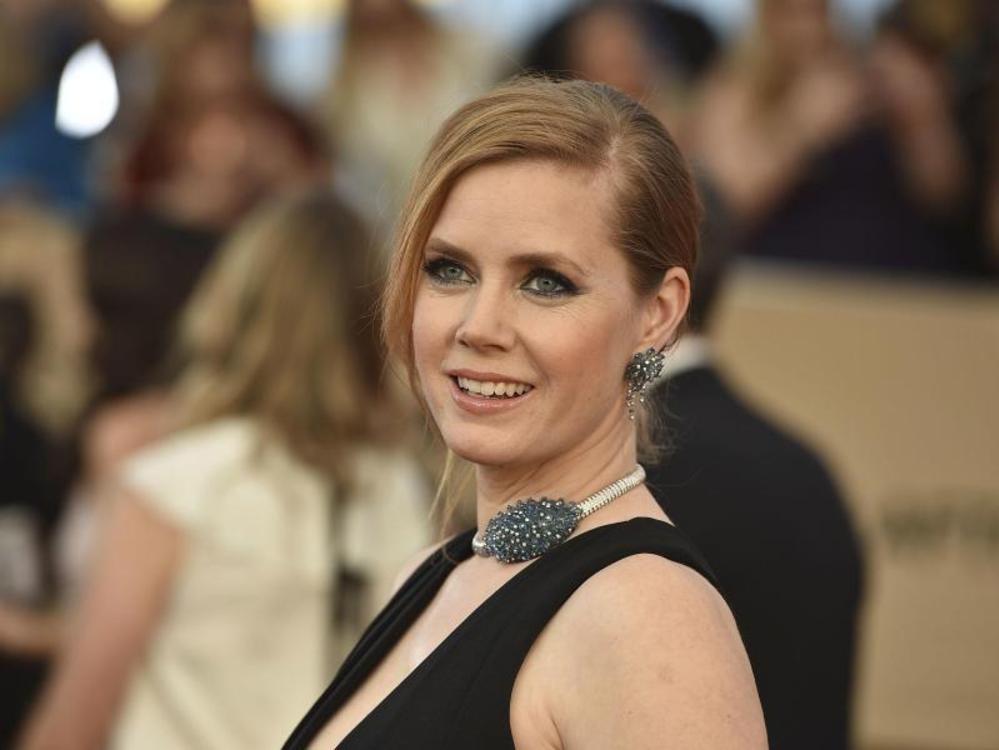 Star-Aufgebot bei Oscars wächst