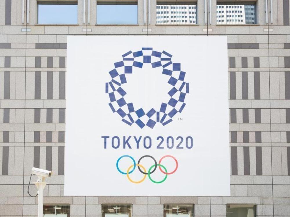 Was kostet die Olympia-Verschiebung