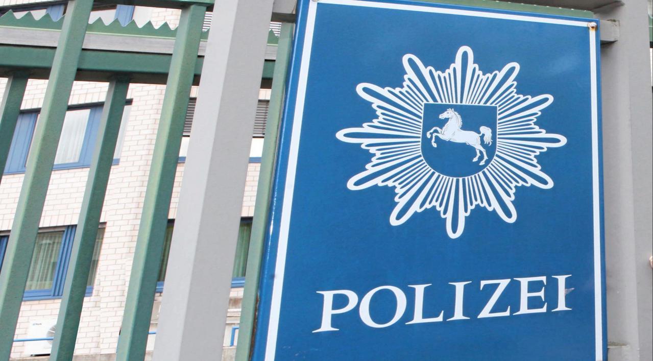Falsche Polizisten wollen Kontodaten