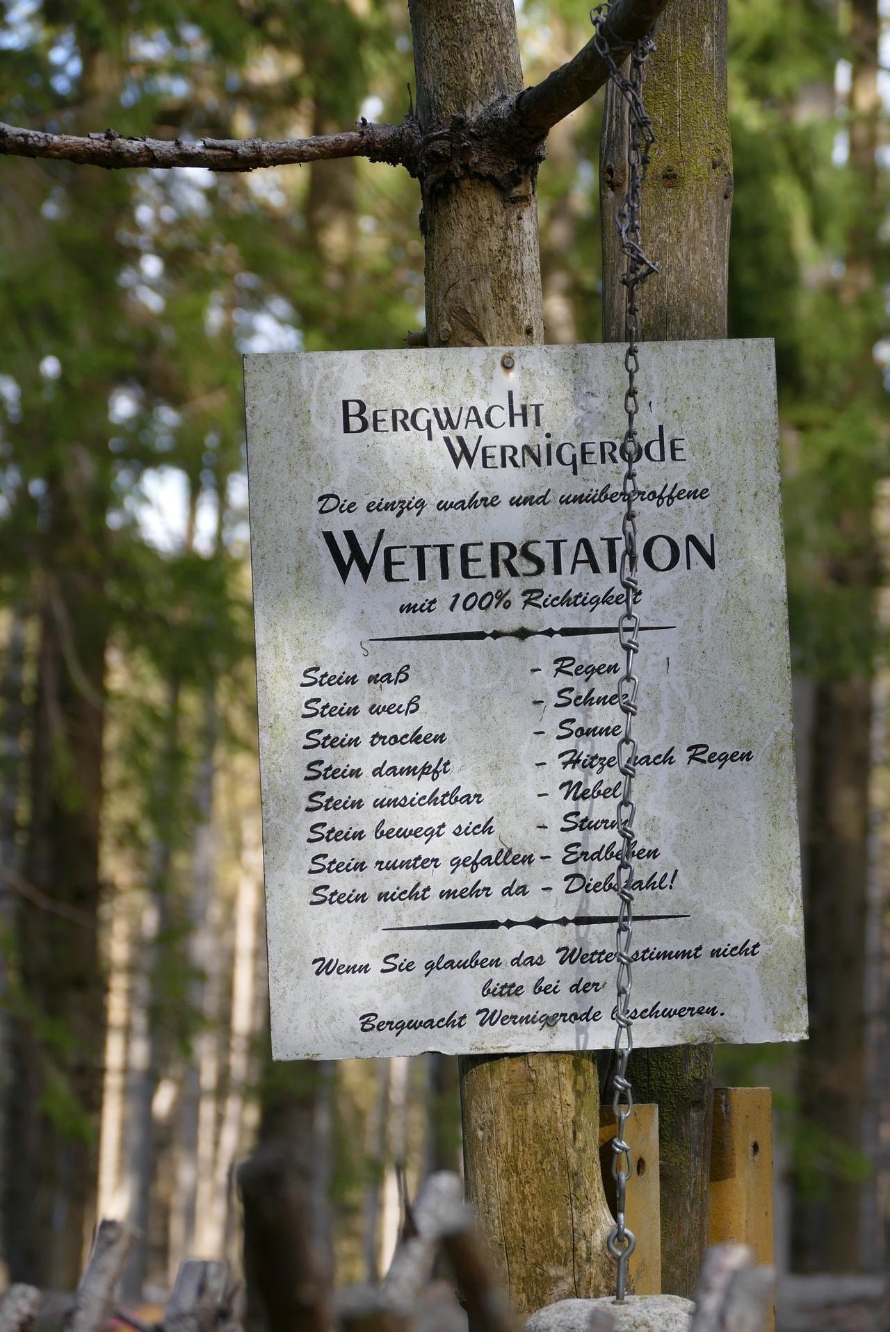 Guten Morgen Harz Region Gz Live