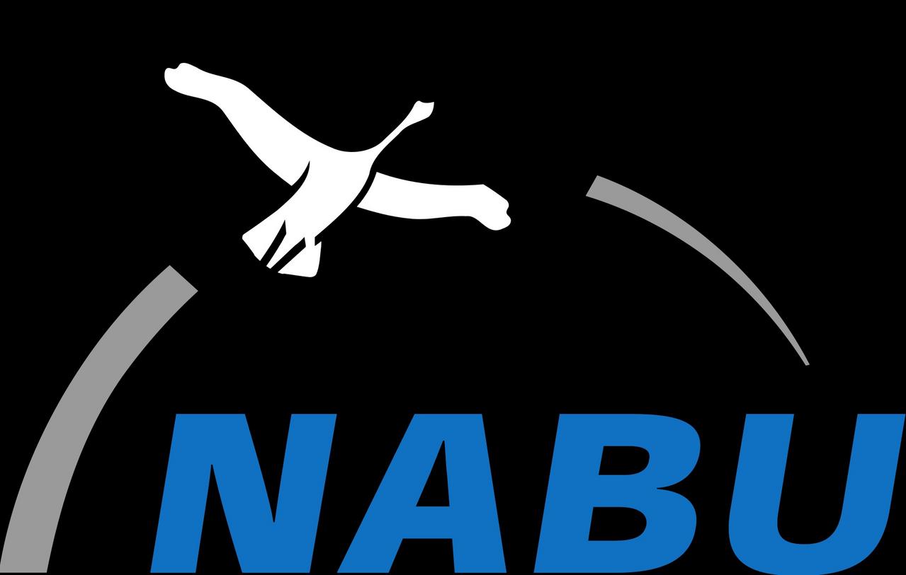 Nabu lädt zumVortrag über Herbizide