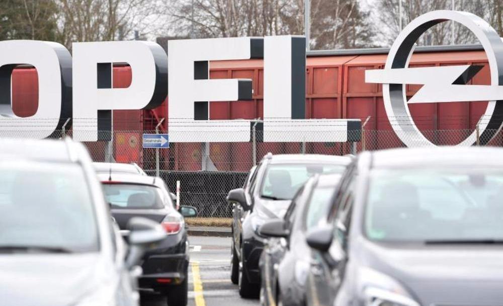 Diesel-Prämie jetzt auch von Opel