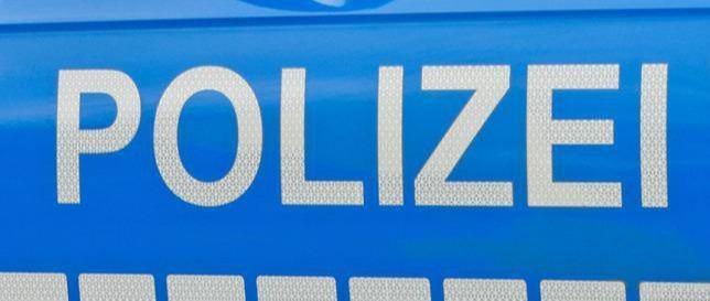 Audi zerkratzt: 2000 Euro Schaden