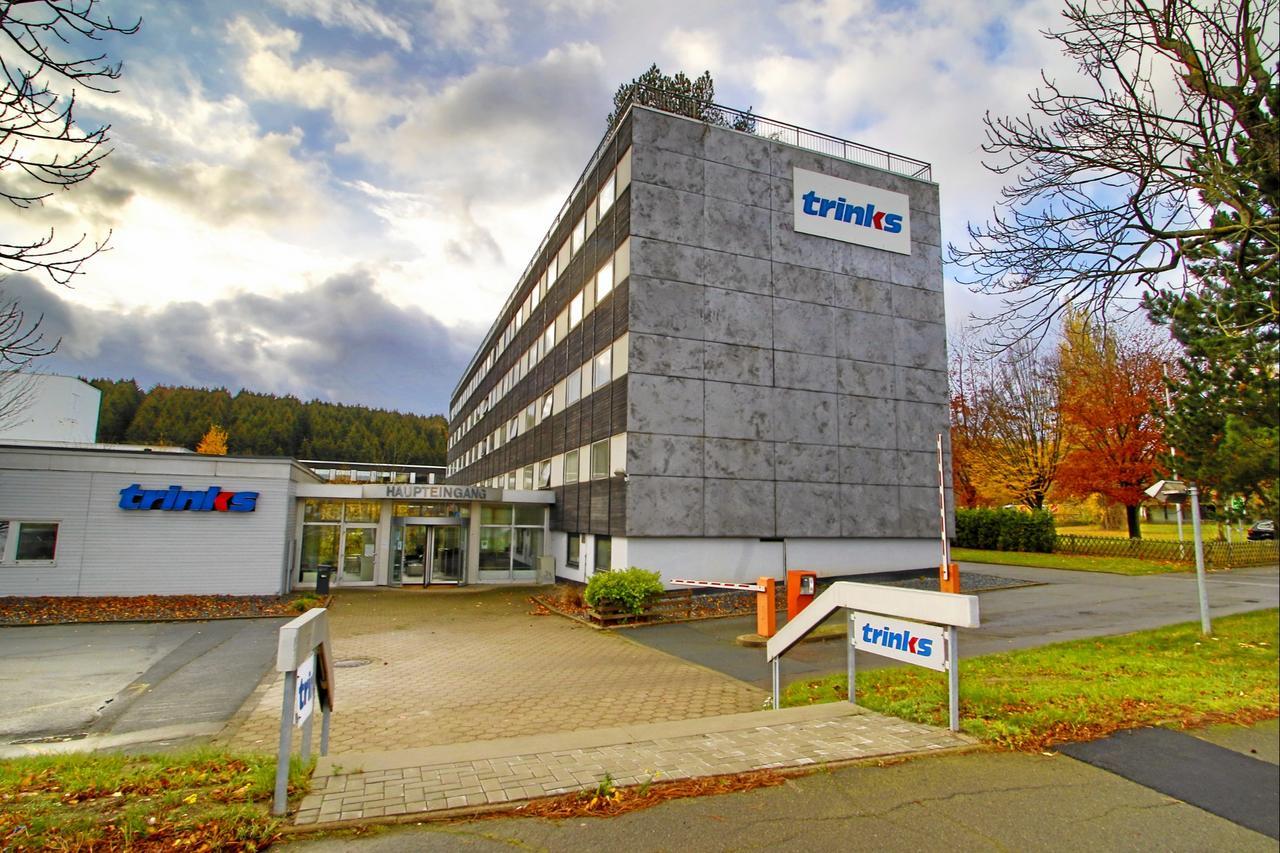 Trinks: SPD hakt wegen Jobs nach