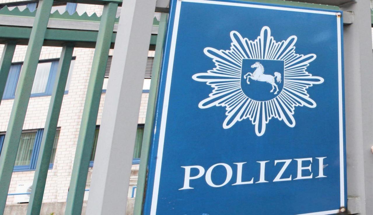 Auto zerkratzt: 1700 Euro Schaden