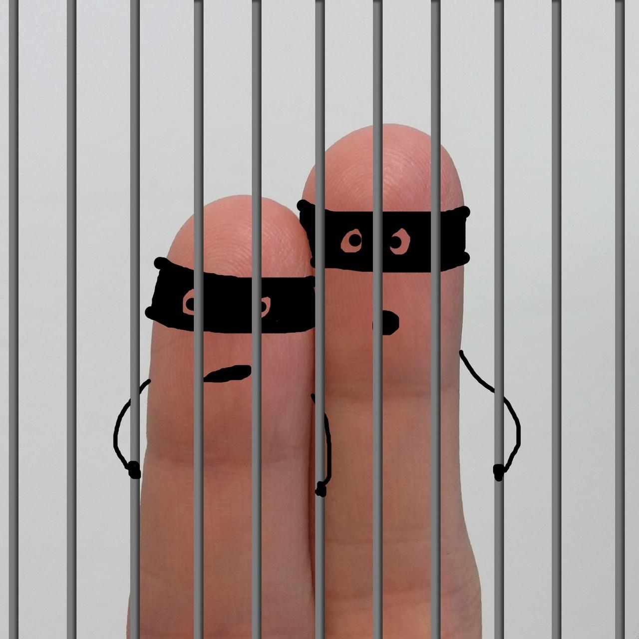 Polizei nimmt raffinierten Betrüger fest