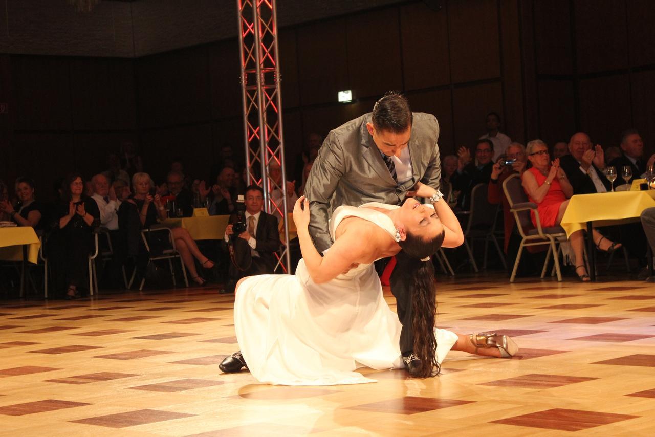 casino tanzclub rot gold bad harzburg
