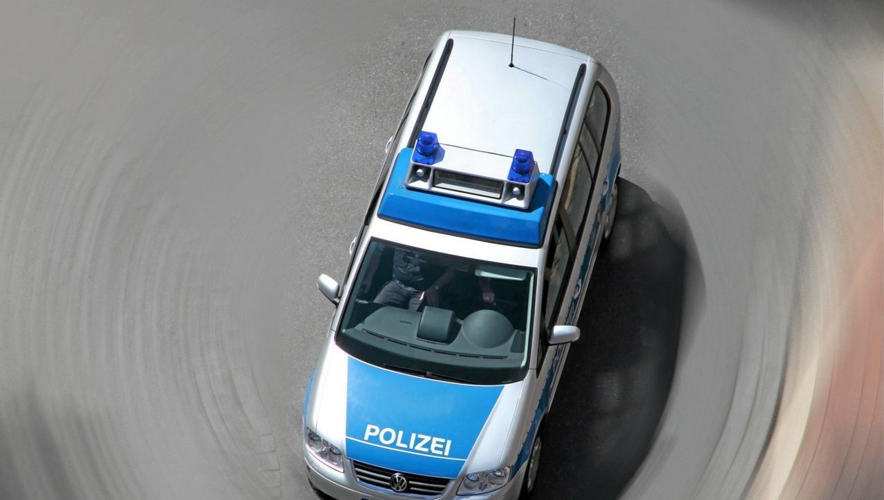 Fünf Unfälle am Wochenende in Harzburg
