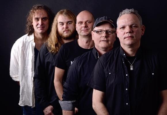 Ostrock trifft Westrock in Ilsenburg   GZ Live - GZ Live