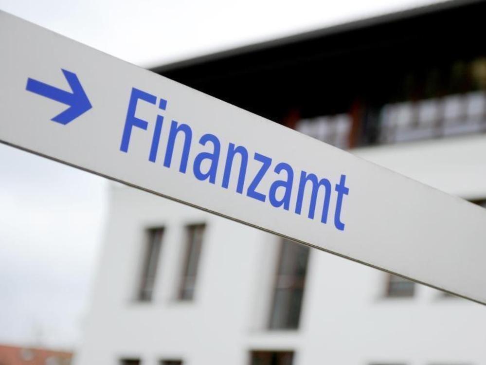 Steuerquote in Deutschland gestiegen