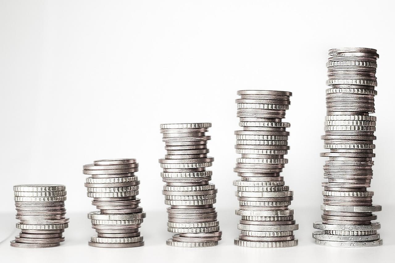 Ampel-Koalition will GMG-Budget erhöhen