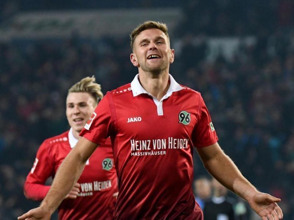 Werder und HSV ohne Sieg