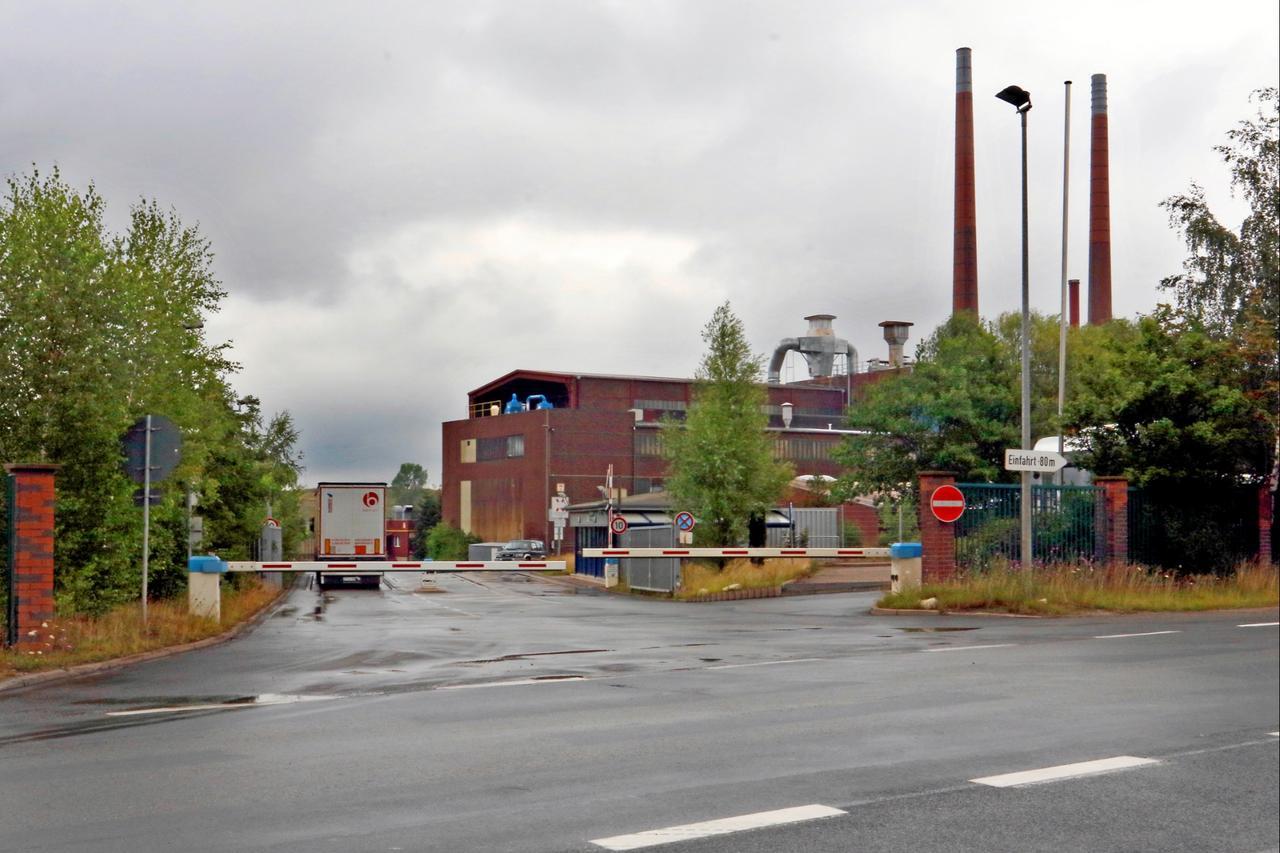 Landrat: Vertrag für die Hütte steht