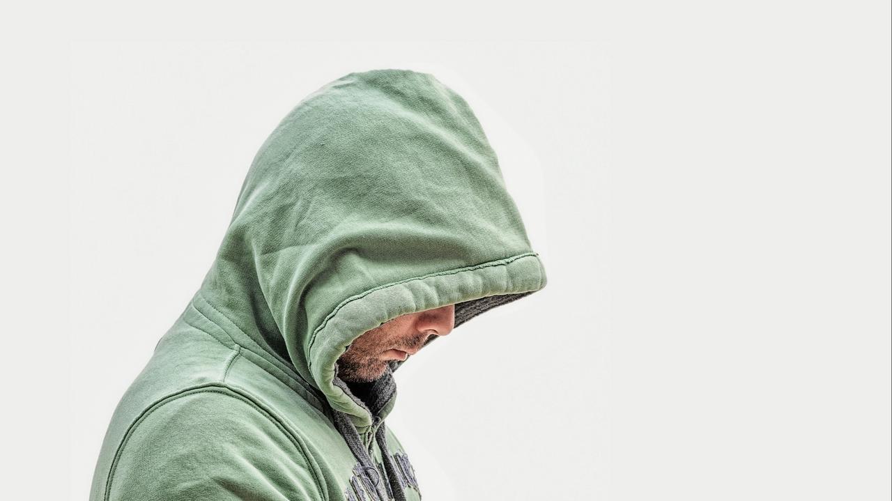 Seelische Gesundheit leidet verstärkt