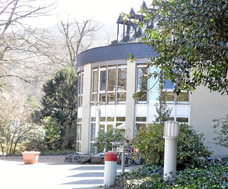 herzog julius klinik bad harzburg