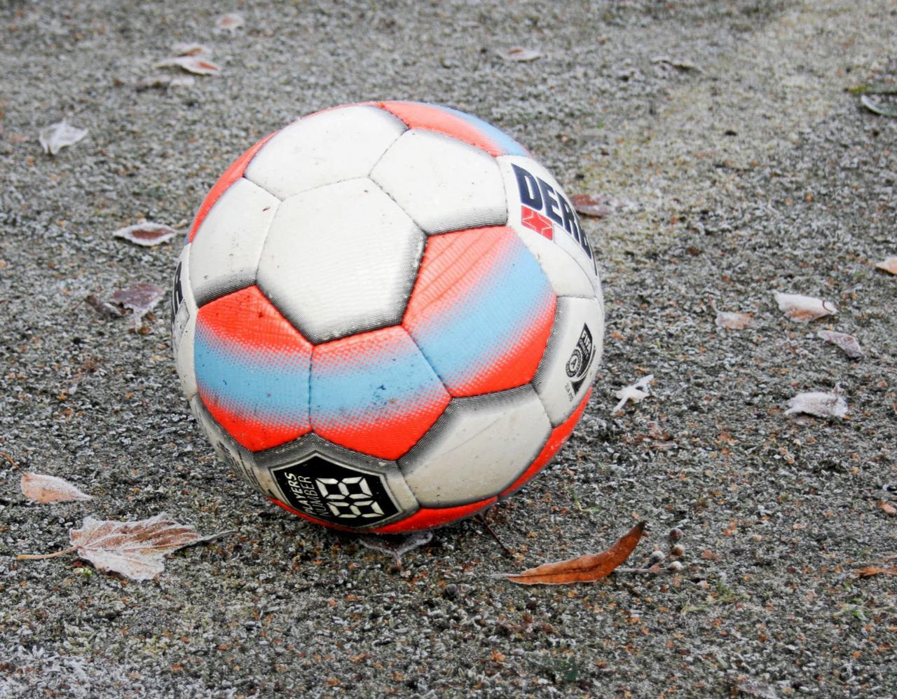 TSV Lochtum steckt im Tor-Tief