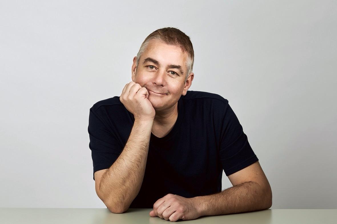 Schatzsuche mit Ingo Oschmann gewinnen