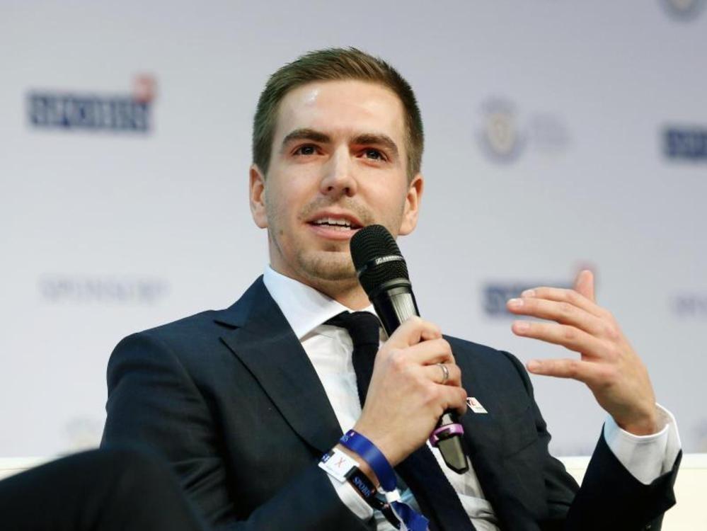 Bayern-Rückkehr bleibt eine Option