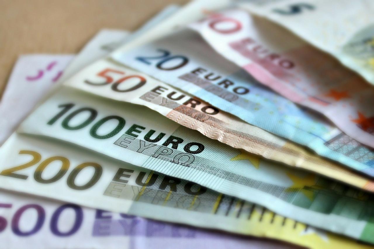 Eine Million Euro für Schillerschulen-Halle