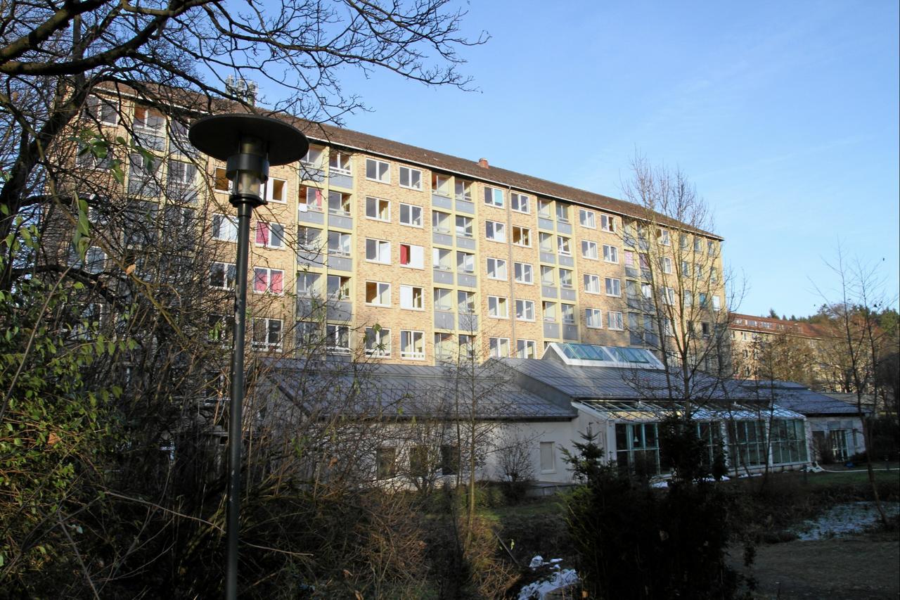 Rehberg-Resort: Noch fehlen Unterlagen