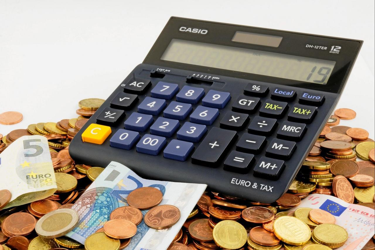 Corona: Harzburgs finanzielles Minus wächst