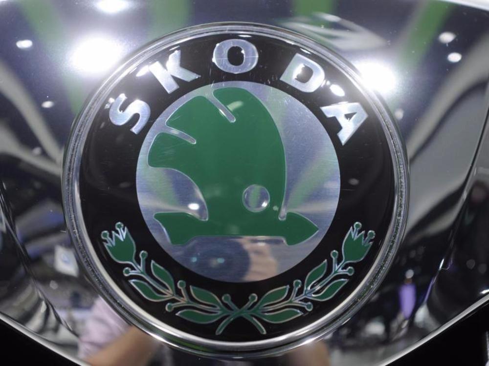 Fabia: Skoda streicht Dieselmotoren
