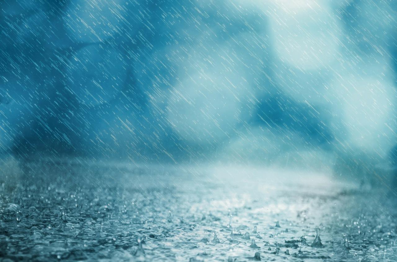 Braunlage behauptet nassen Spitzenplatz