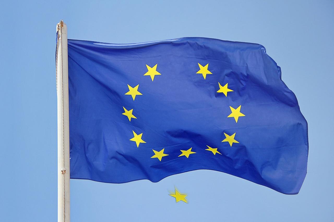 Pulse of Europe lädt nach Clausthal ein
