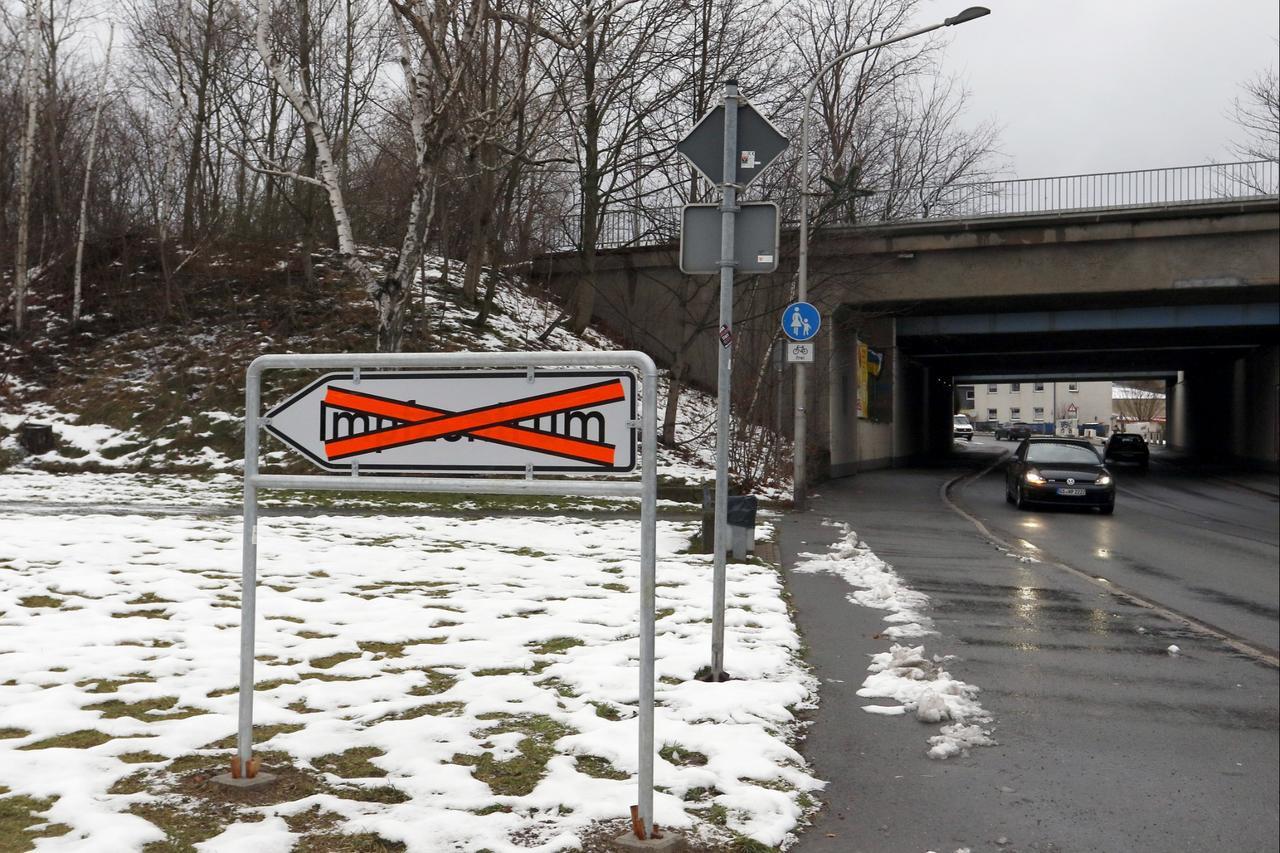 Landkreis Goslar erwartet weitere Lieferung
