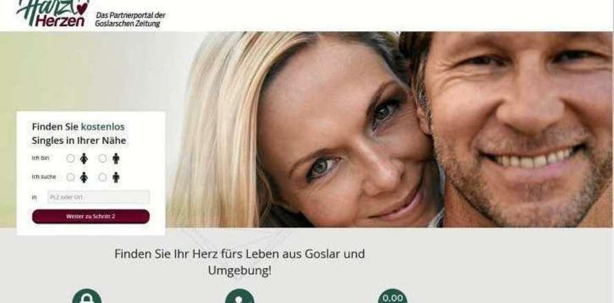 """Jetzt schlagen """"HarzHerzen"""" höher"""